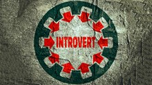 Ministry Isn't Only for Extroverts