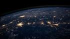 Atheist Astronomer Suggests 'Intelligent Design'