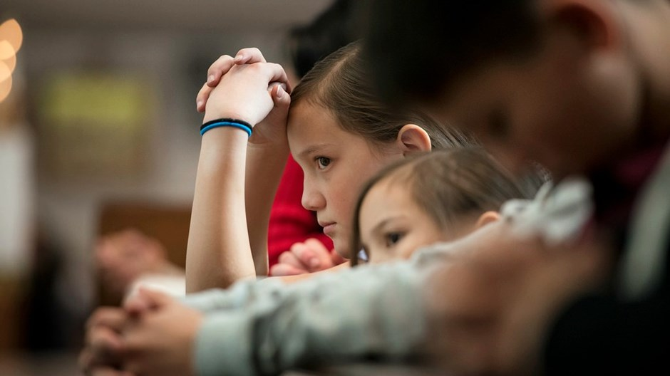 Kids Want What We Teach Them to Want