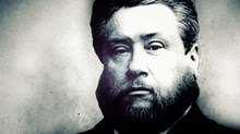 The Anguish and Agonies of Charles Spurgeon