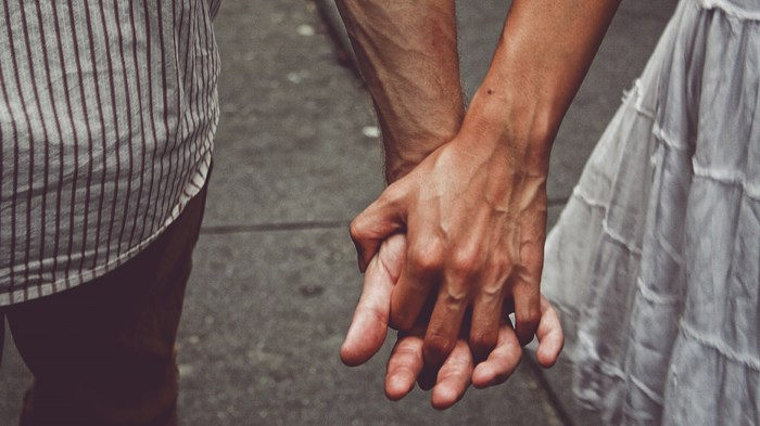 My Marriage to an Undocumented Immigrant