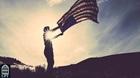 A God-Centered Vision of Politics