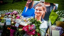 Cox Killing Shows Why Brexit and Trump-Clinton Need 'Civil' Religion