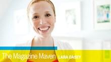 Lara Casey