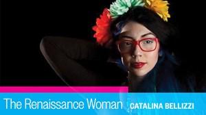 Catalina Bellizzi