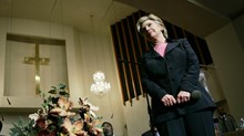 Interview: What Hillary Believes