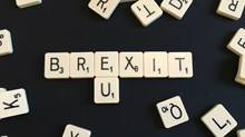 As UK Votes 'In' or 'Out' on EU, Christians Have Two Tasks