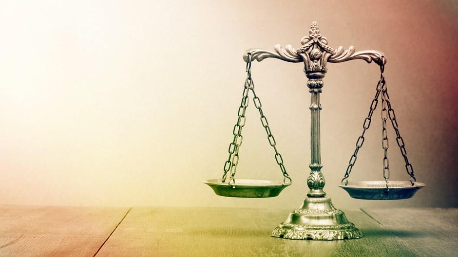 En la lucha entre los derechos de LGBT y la libertad religiosa, ambos pueden ganar