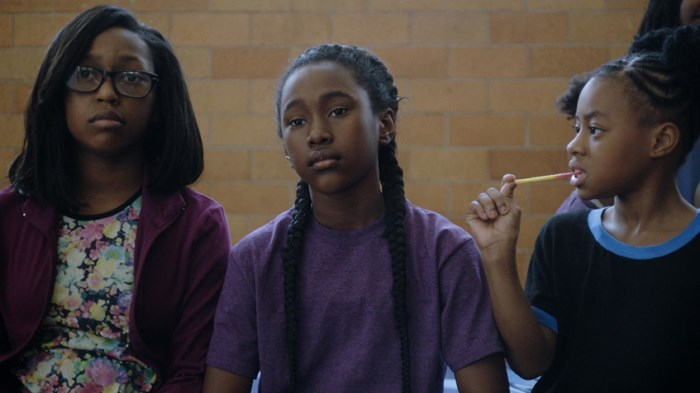 Bill Gothard, 'The Fits,' and Me
