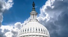 God's Surprising Use of Governments