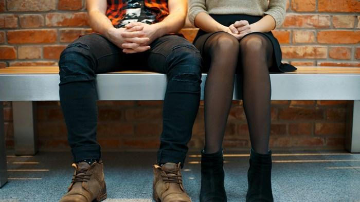Why Complementarian Men Need Complementarian Women