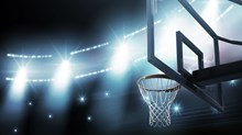 How an Email Scam Targets the NBA—and Your Church