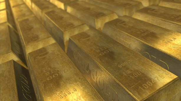 Getting the Gold from the Text