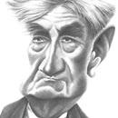 A Vaughan Williams Elegy
