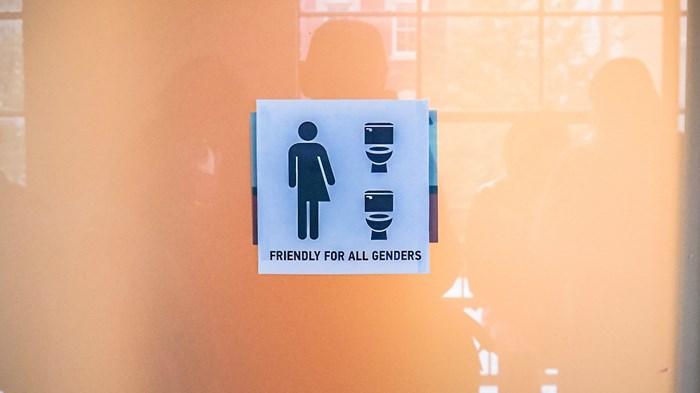 Where Evangelicals Stand on Transgender Morality
