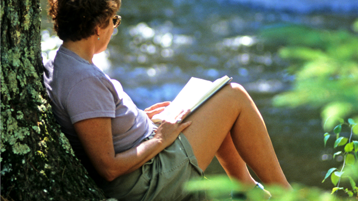 10 Books Worth Reading This Summer