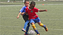 The Youth Sports Myth: You Owe It to Your Child