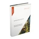 Rethinking Apostolicity