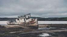 Navigational Errors