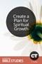 Create a Plan for Spiritual Growth