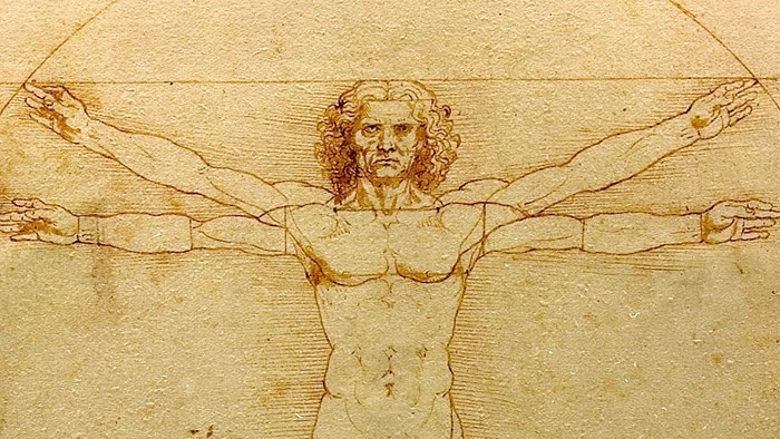 Christians to Science: Leave Our Bodies How God Made Them