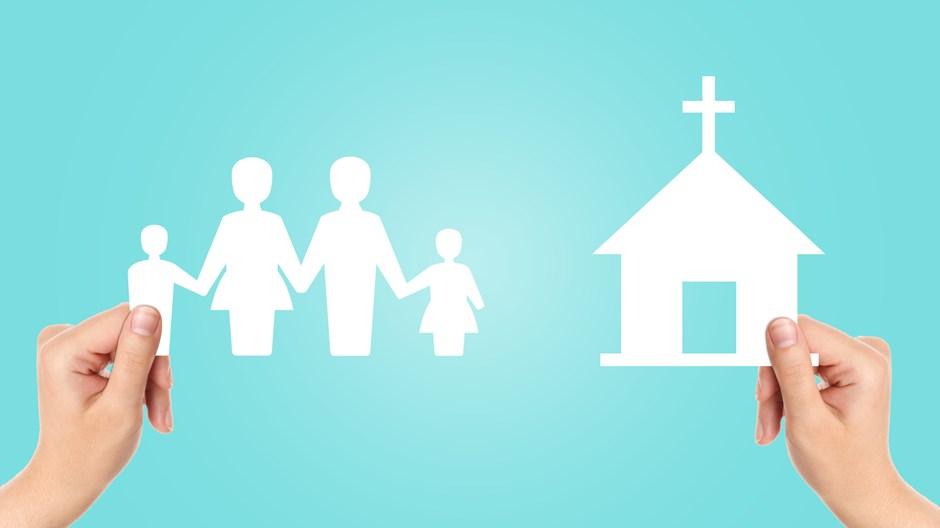 Ajith Fernando: Cómo los líderes de las iglesias pueden servir a la familia de Dios sin descuidar las suyas propias