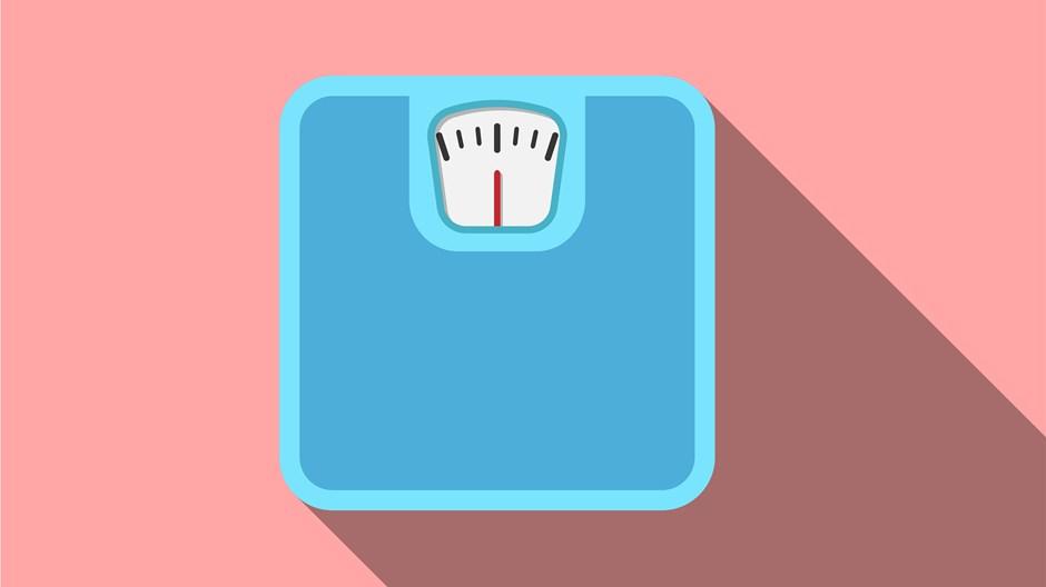 La salud es mucho más que el peso