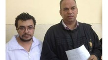 Egypt's First 'Official' Christian Convert Quits, Returns to Islam