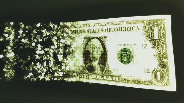 4 Ways Churches Can Save Money on Tech