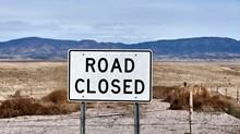 Removing Roadblocks to Board Unity