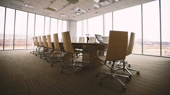 How to Run a Great Staff Meeting