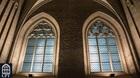 The Cruciform Pastorate