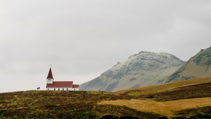 Am I Called To Be A Church Planter?