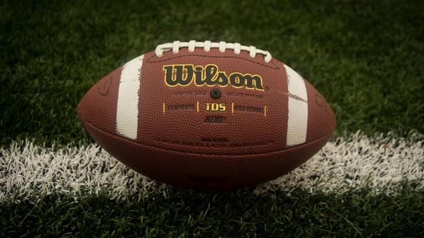 NFL Star Reflects on Near-Death Injury