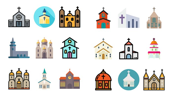 Here's Why 800 Christians Left Their Old Churches, and How They Chose New Ones