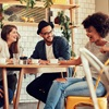 What Makes a Successful First Meeting?