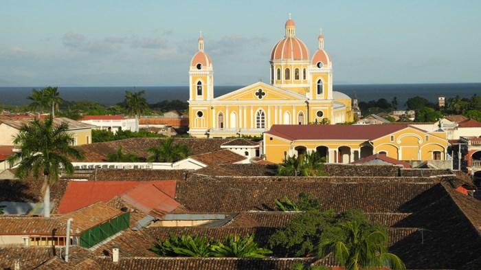 Nicaragua Heeds Evangelicals (Not Catholics) on Missionary Restrictions