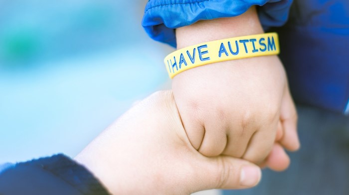 The Autism-Friendly Church