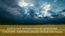 The Inconvenience of Loving Wisdom