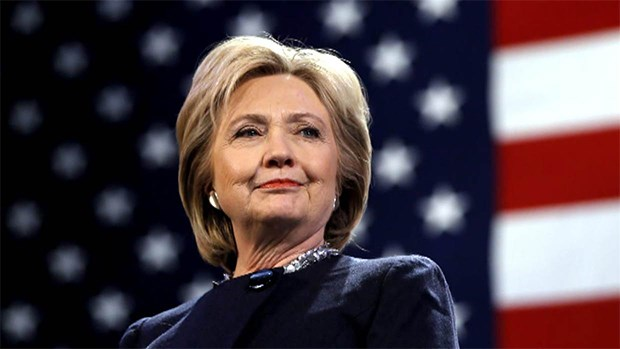 Evangelical Views of the 2016 Election: Why I Resigned My Evangelical Leadership Roles to Support Hillary Clinton