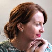 Kate Harrison Brennan