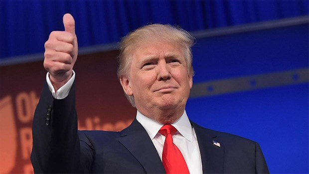 Evangelical Views of the 2016 Election: Ethics and Theology Professor on Why Trump is the Best Candidate for President