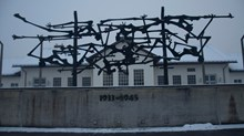 What Politics Can (and Can't) Do to Prevent Another Holocaust
