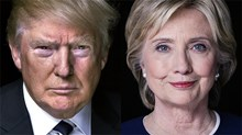 """Evangelical Views of the 2016 Election: """"There are No 'Must' Candidates!"""" -Darrell Bock"""