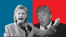 What to Make of the First Presidential Debate
