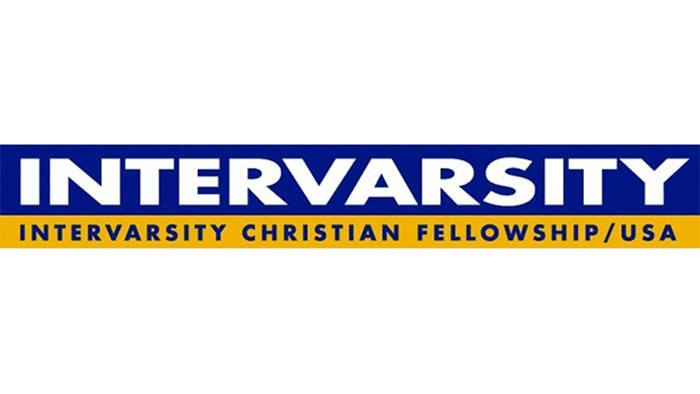Evangelical Campus Ministry (InterVarsityUSA) Decides Employees Should Hold Evangelical Beliefs on Marriage (Updated with InterVarsity Statement)