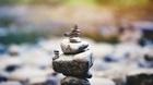 The Work-Life-Faith Balance