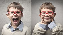 Are Religious Kids Meaner or Nicer?
