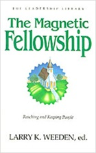 The Magnetic Fellowship