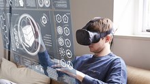 The Surprising Theological Possibilities of Virtual Reality